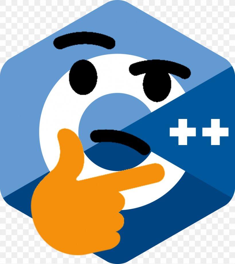 The C++ Programming Language WebAssembly Computer.