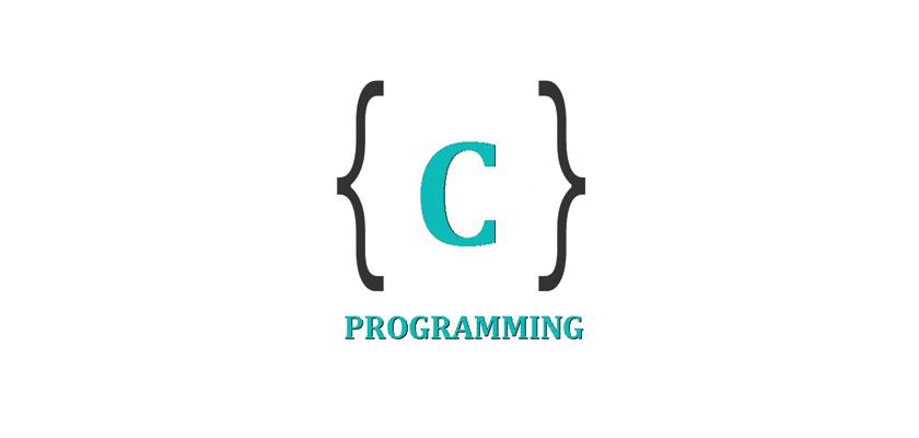 C programming Training Institute in Ghaziabad.