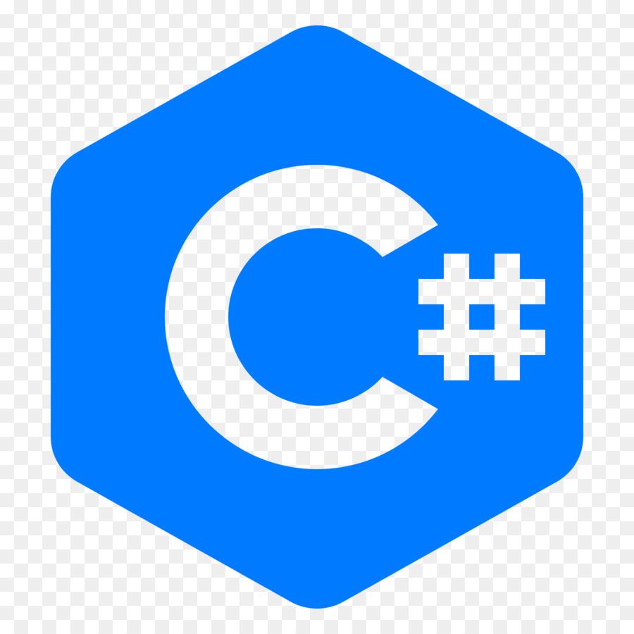 C Blue png download.