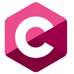 C Programming Language from Beginners to Expert.