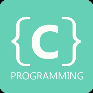 C Programming Icon #331656.