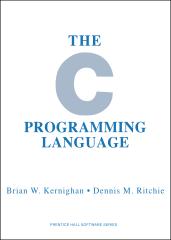 C (programming language).