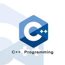 C++ Tutorial in Hindi.