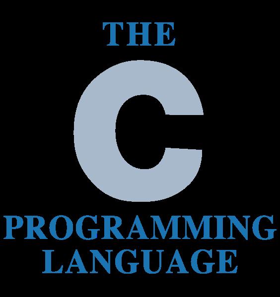 File:The C Programming Language logo.svg.