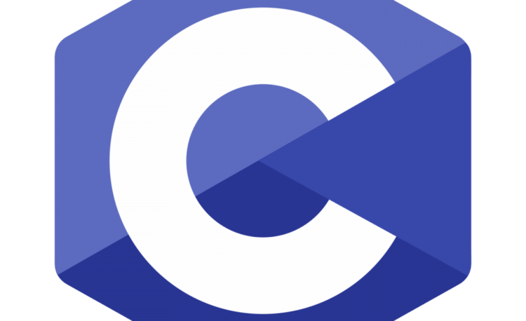 C Programming.