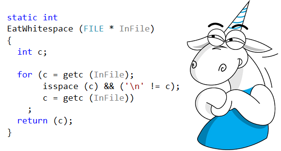 Wanna Play a Detective? Find the Bug in a Function from.