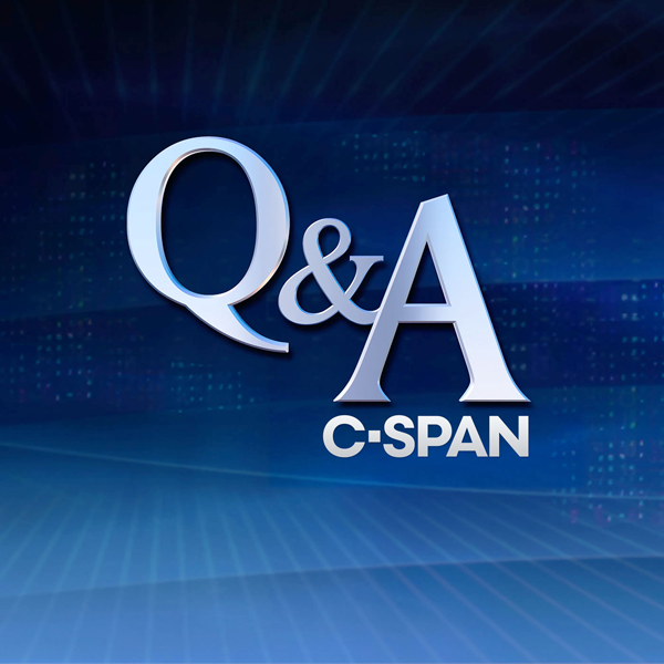 Q and A (C.