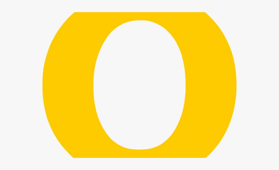 C Clipart Single Alphabet Letter.