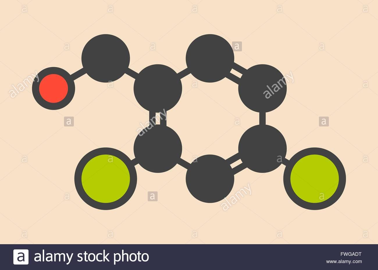 Antiseptic Molecule Stock Photos & Antiseptic Molecule Stock.