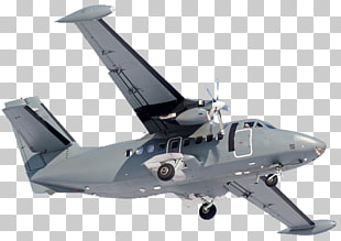 6 beechcraft C 12 Huron PNG cliparts for free download.