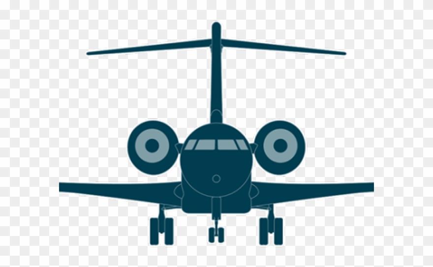 Jet Clipart Business Jet.