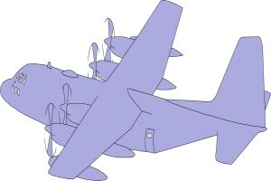 C130 Clip Art Download.