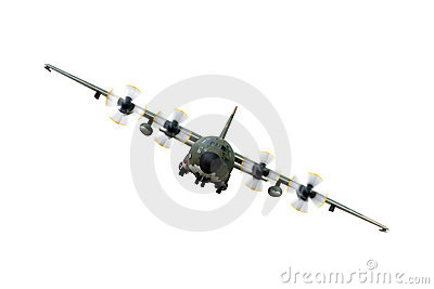 C130 Stock Photos, Images, & Pictures.