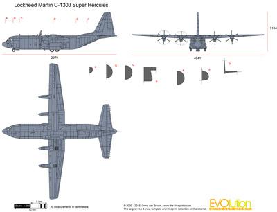 C J Hercules Clipart on Airplane Engine Start Up
