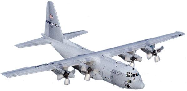 Aircraft Graphics Free.