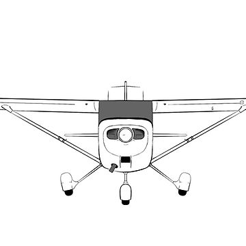 The best free Cessna drawing images. Download from 74 free.