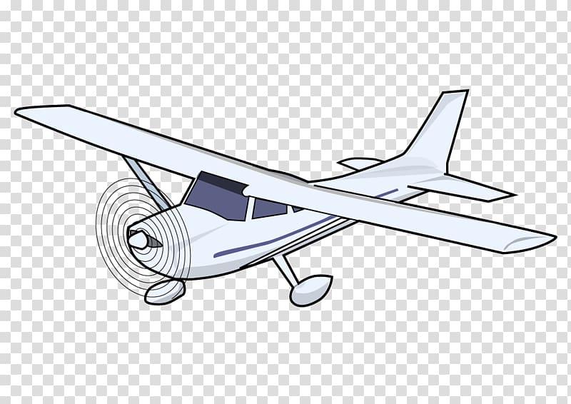 Cessna 172 Fixed.