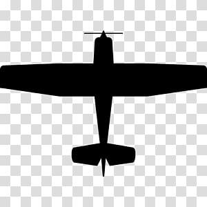 Airplane Cessna 172 Cessna 150 Cessna Citation V Cessna 210.