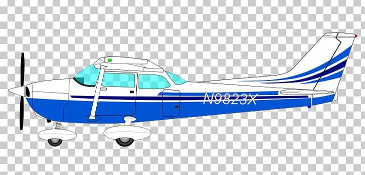 Airplane Cessna 172 Cessna 150 Cessna 177 Cardinal PNG.