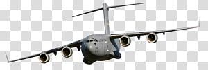 Boeing C.