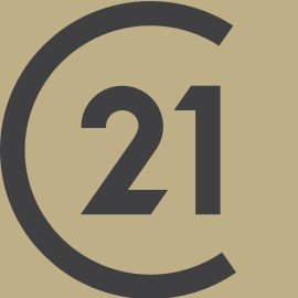 C21 Real Estate Alliance on Twitter: \