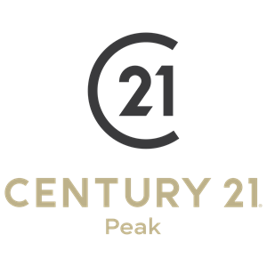 CENTURY 21 Peak Acquires Assets of Century 21 My Real Estate.