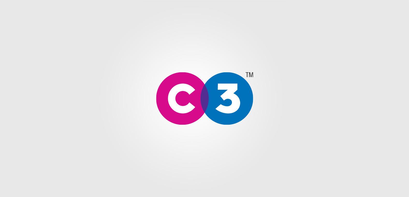 C3 Branding.