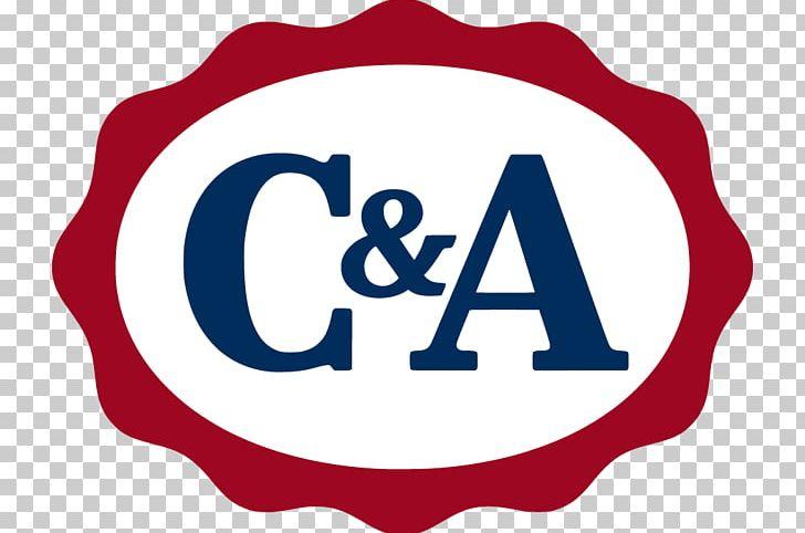 C&A Logo Retail Organic Cotton Corporate Design PNG, Clipart.