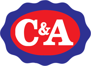C&A Logo Vector (.EPS) Free Download.