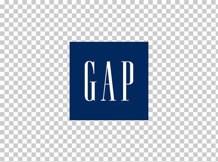 Gap Inc. Logo Retail Brand C&A, jeans PNG clipart.