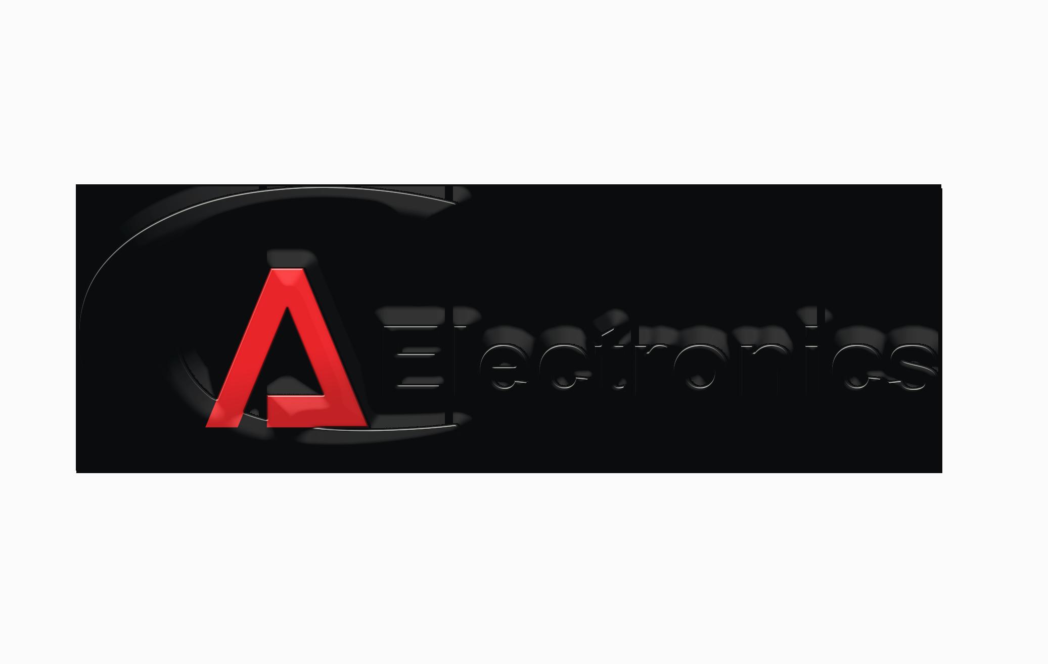C&A Electronics Inc.