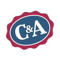 C&A 1, download C&A 1 :: Vector Logos, Brand logo, Company logo.