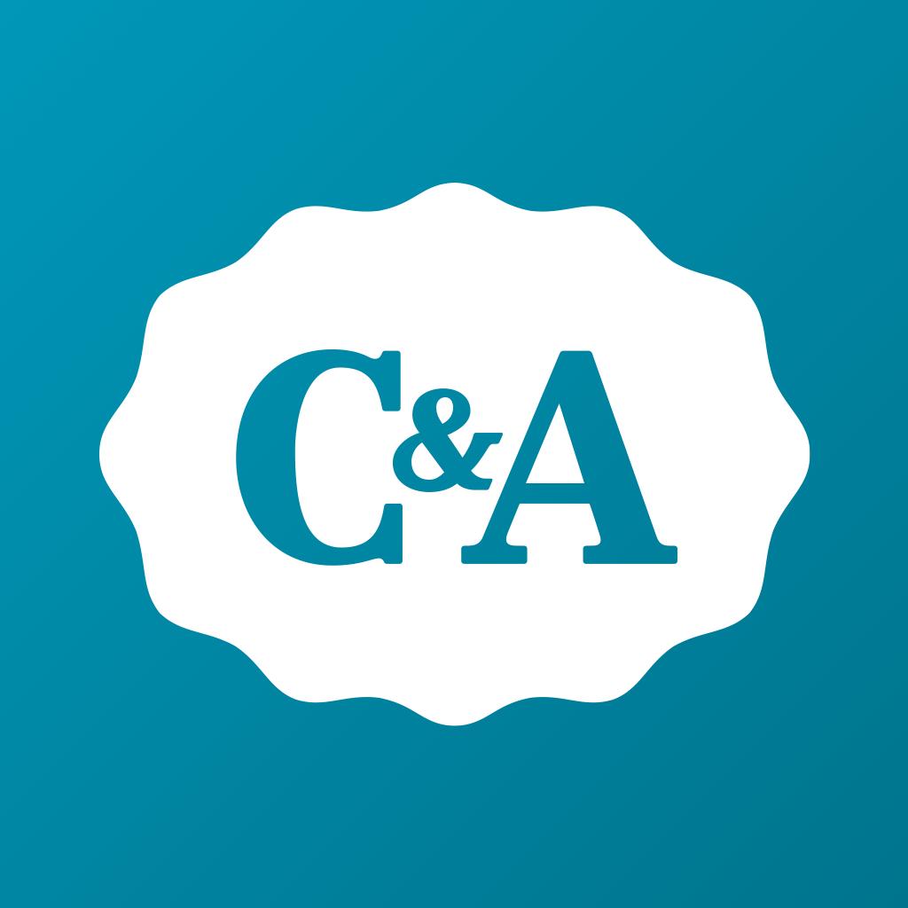 App Insights: C&A: Moda Masculina e Feminina.