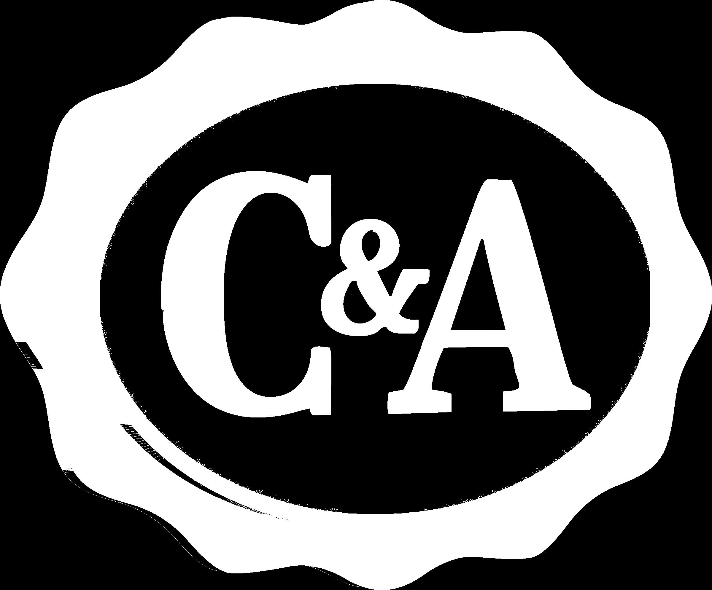 C&A Logo PNG Transparent & SVG Vector.