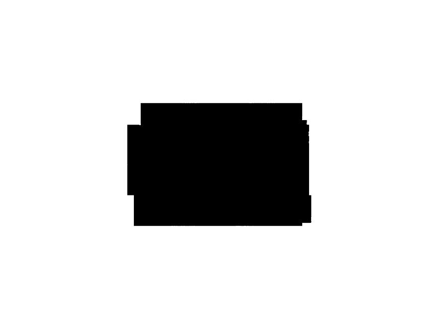 CA Technologies logo.