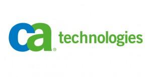 CA technologies simplifies enterprise cloud and mobile.