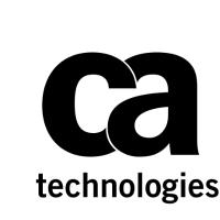CA Technologies Company Profile: Acquisition & Investors.