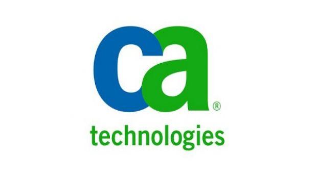 Broadcom agrees to buy CA.