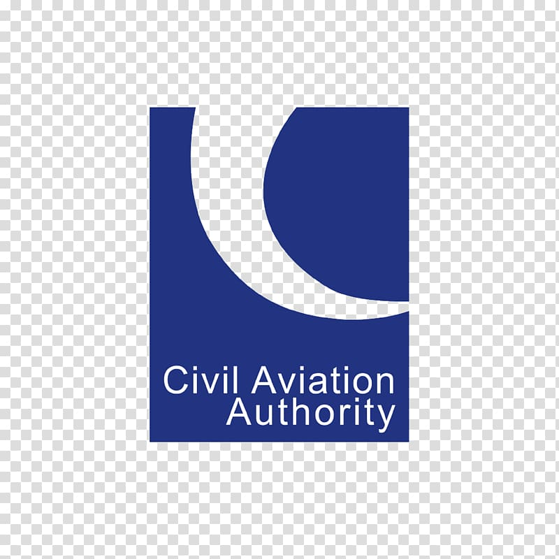 Guernsey Airport Civil Aviation Authority National aviation.