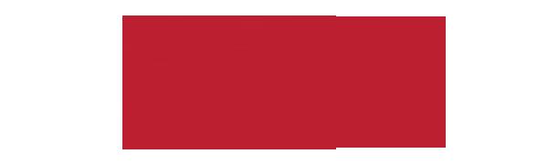 CAA Logo Red 600.