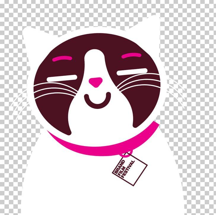 Branded Content Film Festival Logo PNG, Clipart, Artist.
