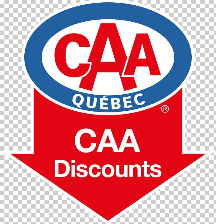 Montreal Car CAA.