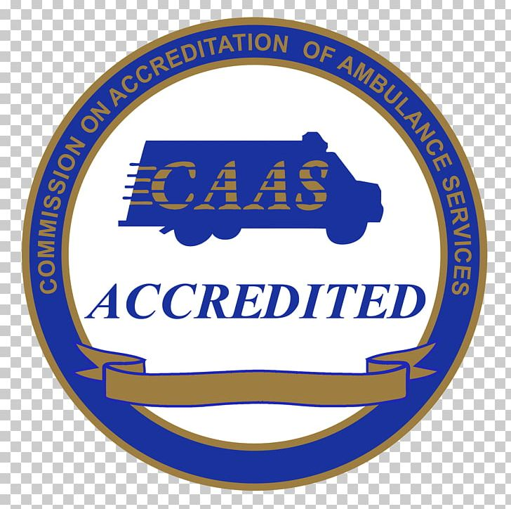 Emergency Medical Services Educational Accreditation.