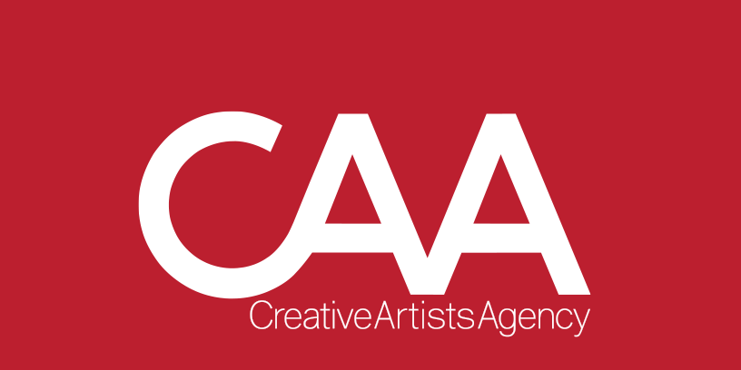 CAA launches joint venture in China to grow share of entertainment.