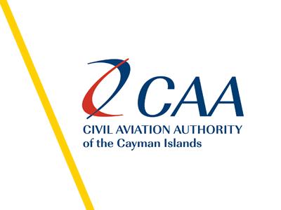 Cayman Aviation Services Park: CAA.