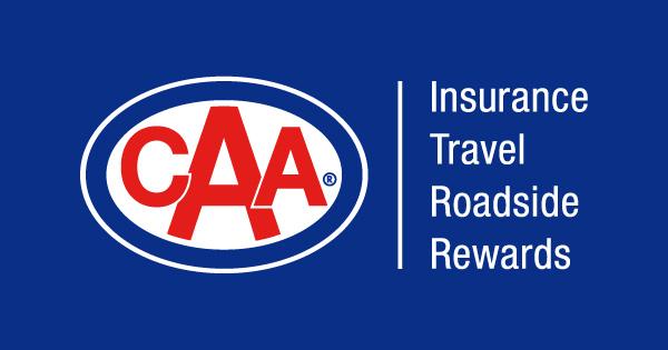 Canadian Automobile Association.