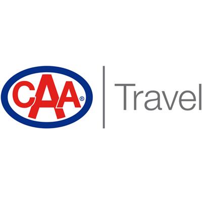 CAA Travel.