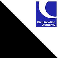 Civil Aviation Authority.