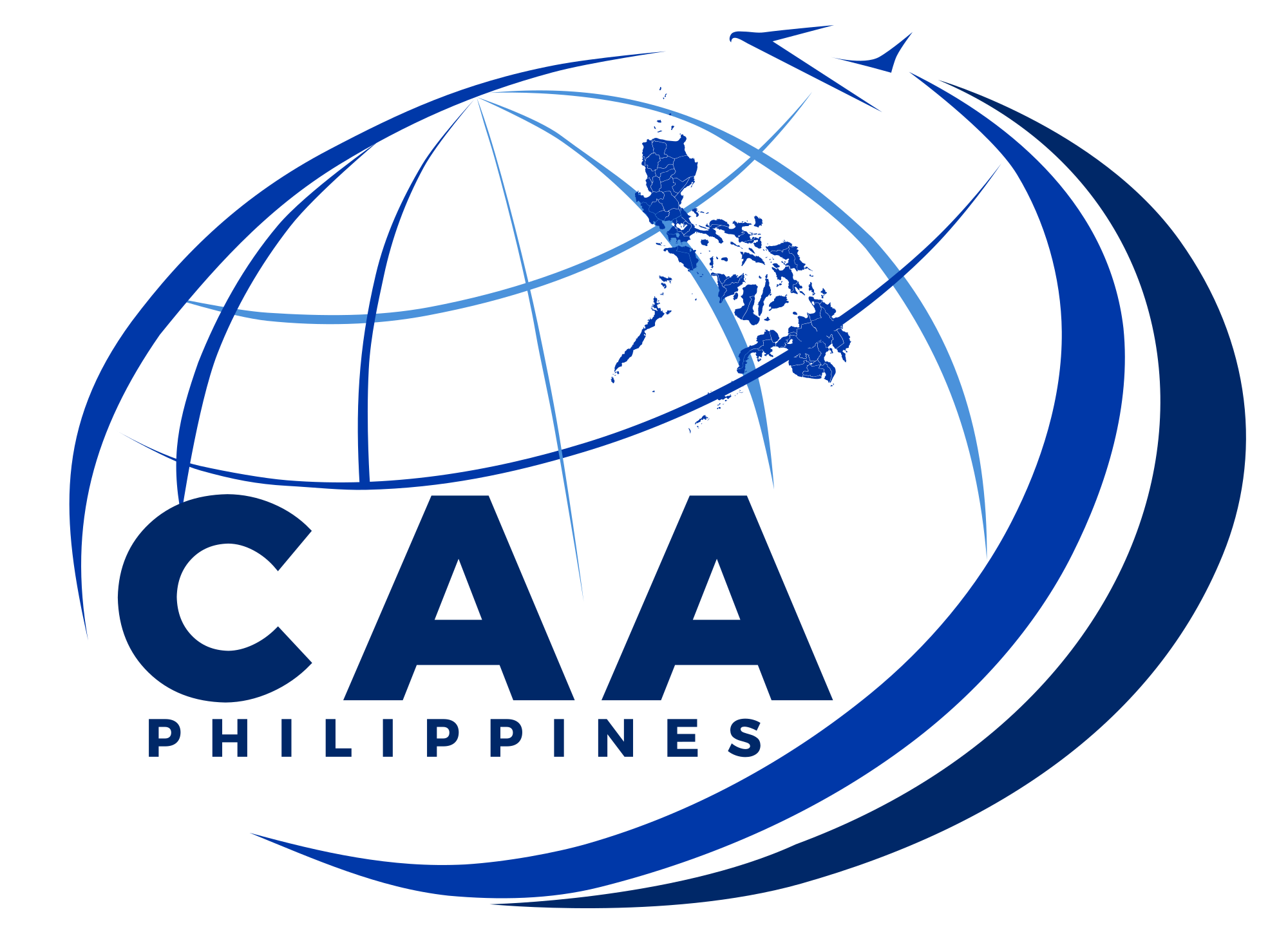 Civil Aviation Authority of the Philippines.