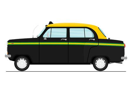 50,784 Taxi Cab Cliparts, Stock Vector And Royalty Free Taxi Cab.